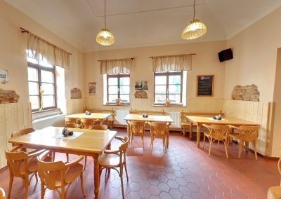 302-Mnichovicka-krcma-restaurace