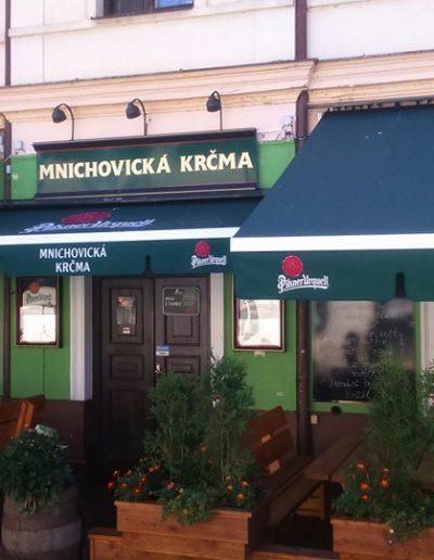 302-MnichovickaKrcma-vstup-FB