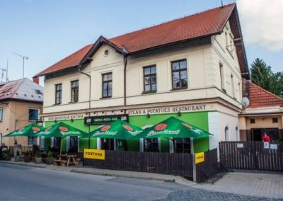 restaurace_budova