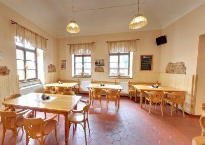 302-Mnichovicka-krcma-restaurace_orez