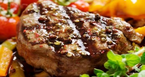 302-Mnichovicka-krcma-steak